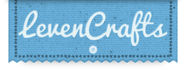 Leven Crafts